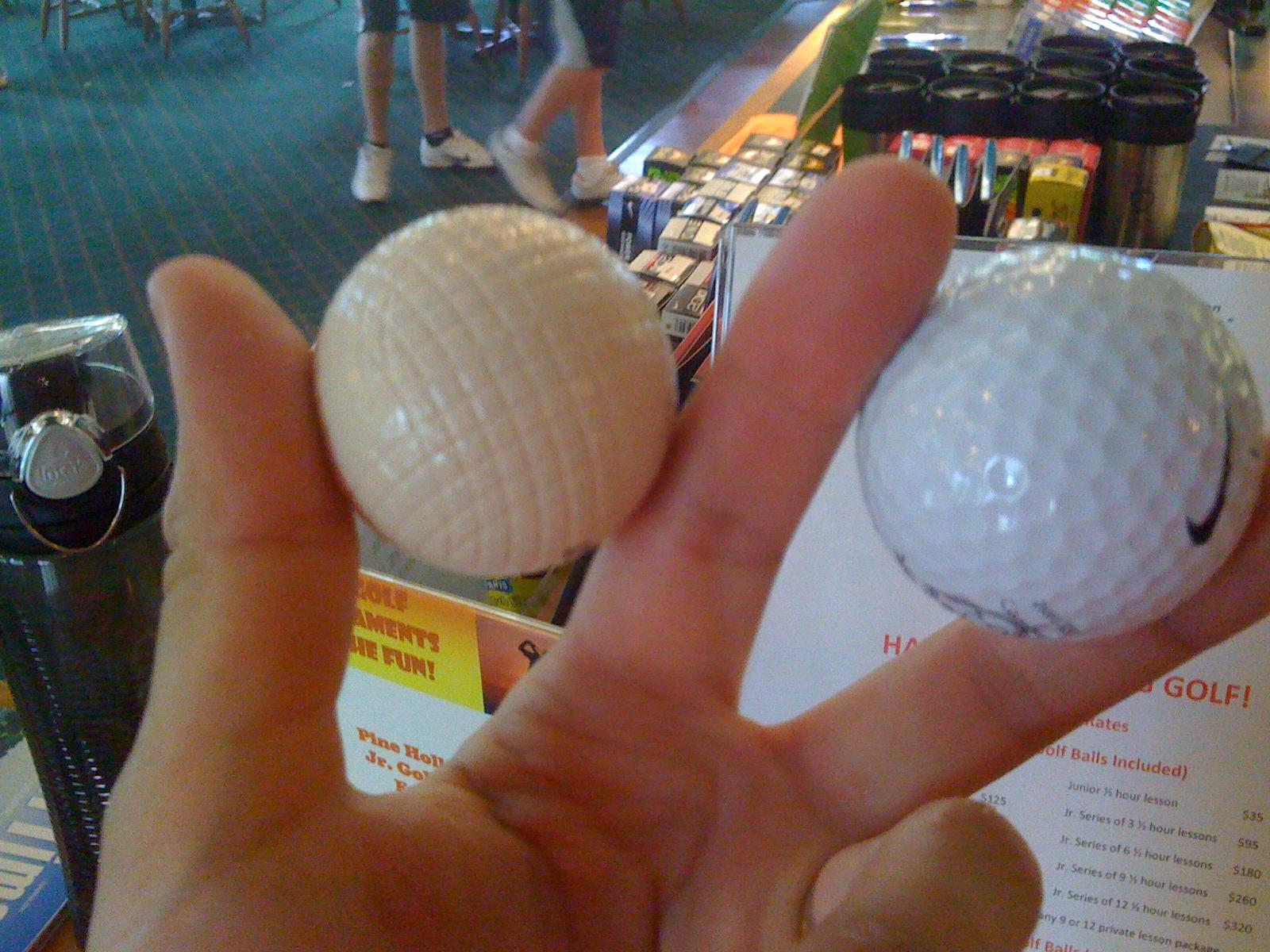 balls Brand Strategy Chicago Content Marketing