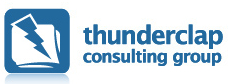 thunderclap Brand Strategy Chicago Content Marketing