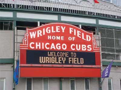 wrigley_field-9310