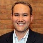 Steve Fretzin President Sales Results, Inc.