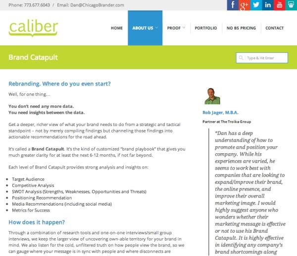 CaliberScreenGrab2