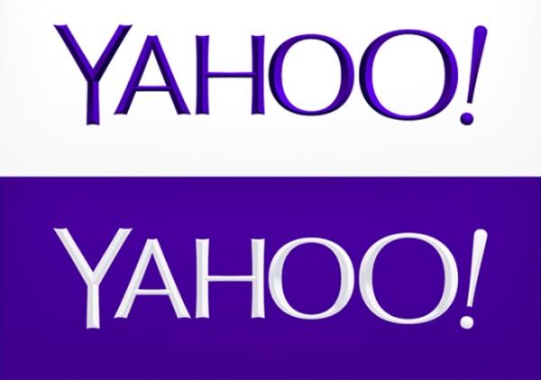 TEC Yahoo New Logo